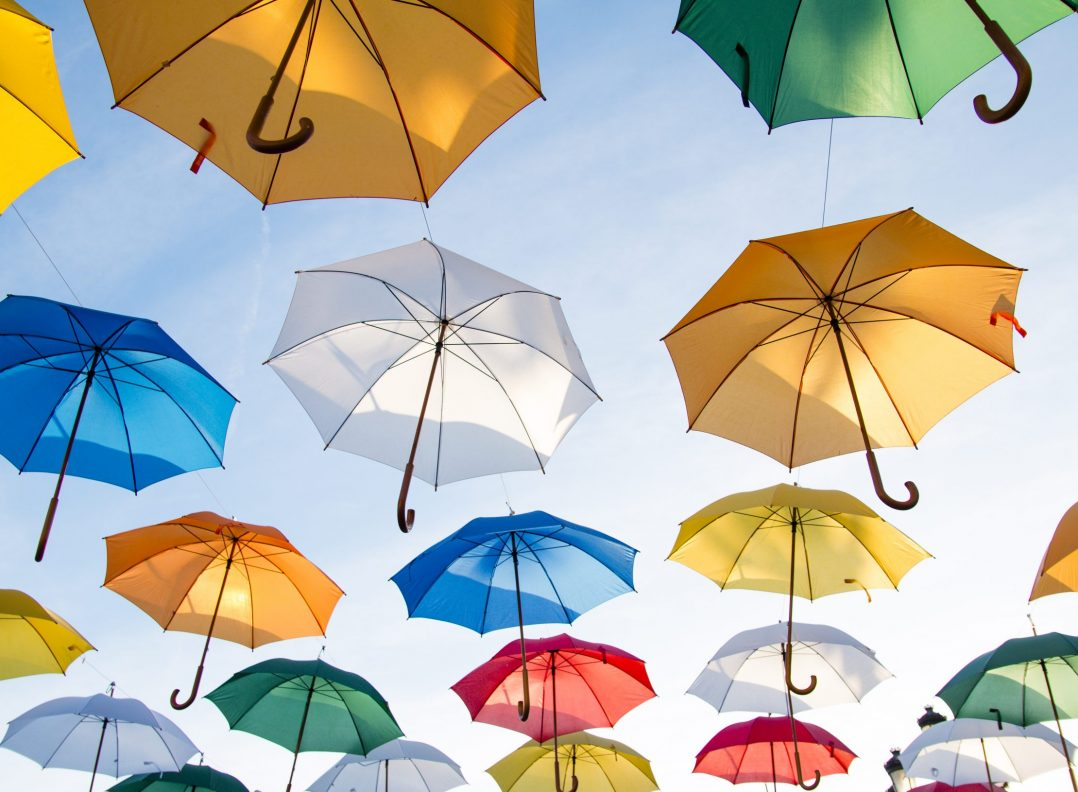 umbrellas-art-flying-17679