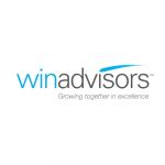 Win Advisors Pte Ltd